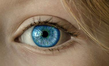 cómo prevenir la miopía