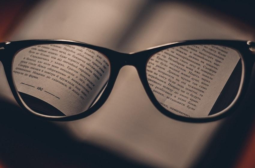 diferencias entre miopía y astigmatismo