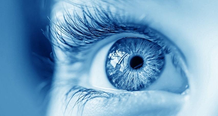 Operación de miopía: Consejos e información