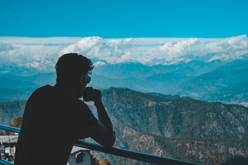 7 ejercicios para mejorar la vista de forma natural