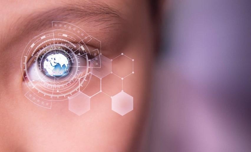 operaciones oculares